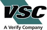 VSC Logo-Verify group of companies