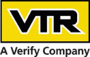 VTR-Verify group of companies